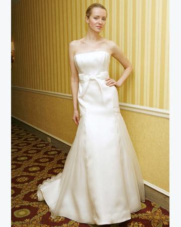 vancouver discount wedding dresses
