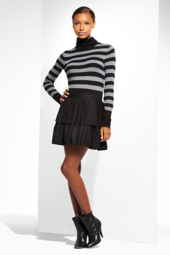 Elegant Women Casual Dresses In Trendy Mix And Match Ideas